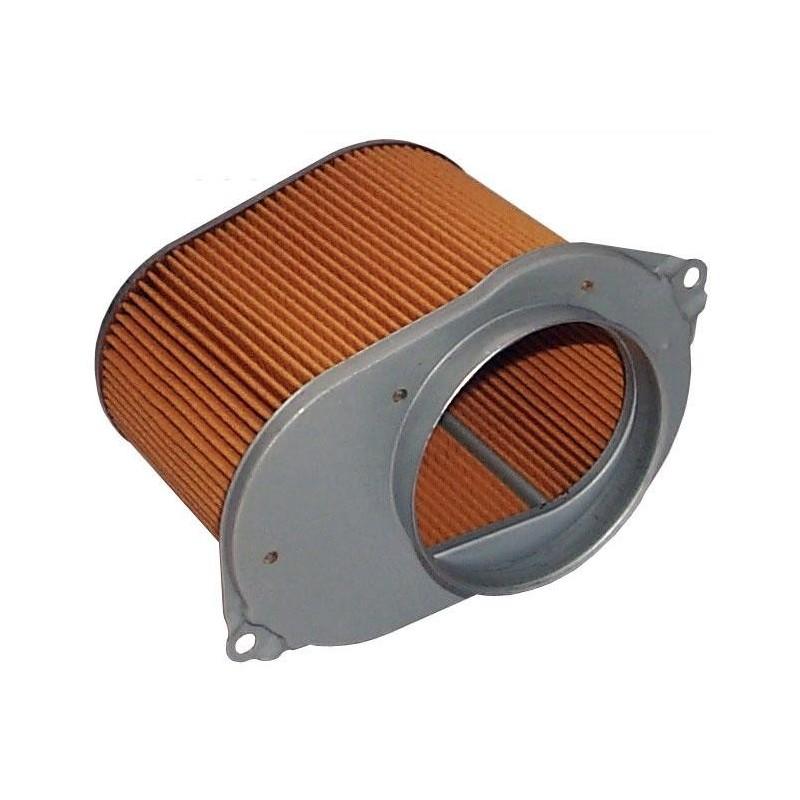 Filtre a air pour VS800 Intruder