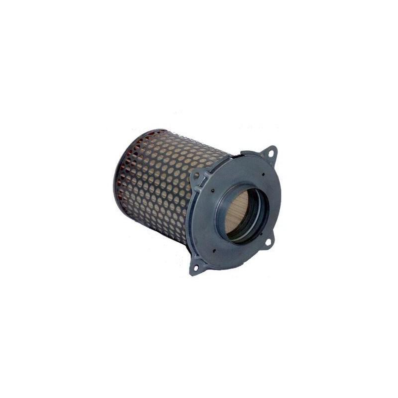Filtre a air pour VX800 L, M, N, P, R