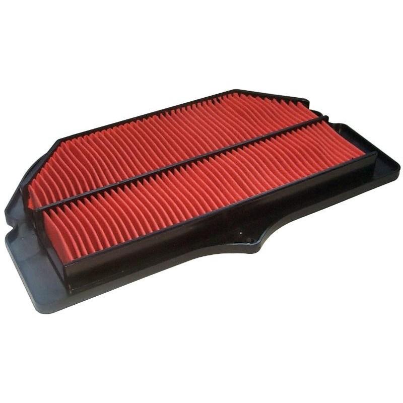 Filtre a air pour 1000 GSXR 01-04