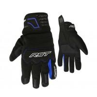Gants RST Rider bleu