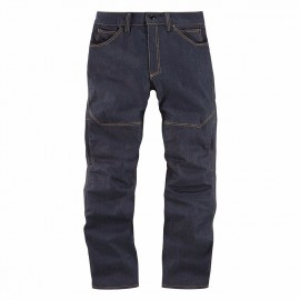 Jeans Icon 1000 Akromont