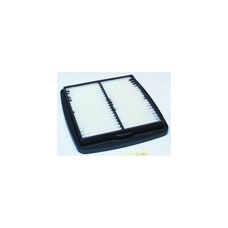 Filtre a air pour GSXR1100