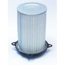 Filtre a air pour GS500, F