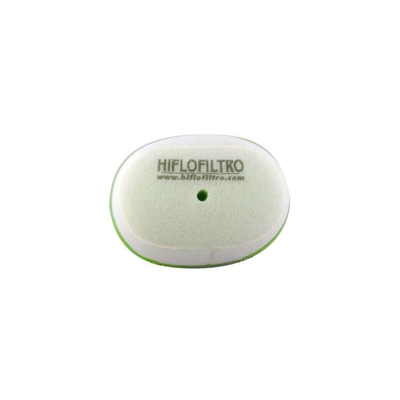 Filtre a air pour TTR250