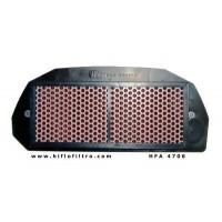 Filtre a air pour YZF750 R, SP