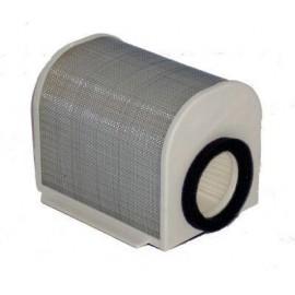 Filtre a air pour XJR1200, SP