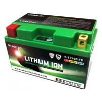 Batterie Skyrich YTZ10S