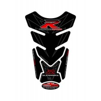 Protection SuperBike Noir