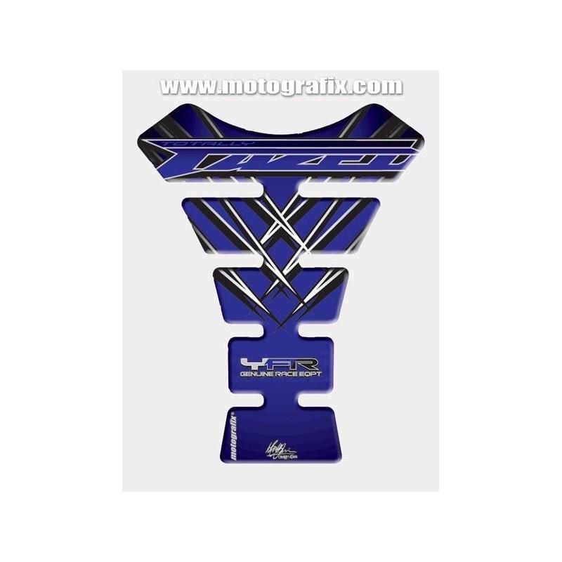 Protection Fazer Bleu