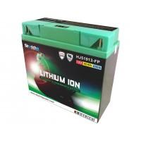 Skyrich - Batterie Lithium YT9B-BS - HJT9B-FP-S