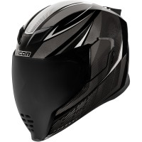 Casque Icon Airflite QB1