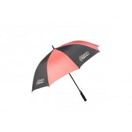 Parapluie RST Race Dept rouge/noir