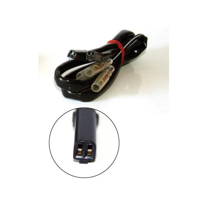 Cables pour clignotants suzuki