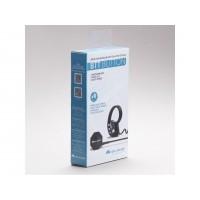 Accessoire Intercom MIDLAND BTT / PTT Button