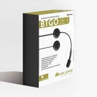 Intercom MIDLAND BTGO Jet/Modulaire