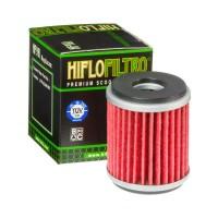 Filtre à huile HIFLOFILTRO HF981