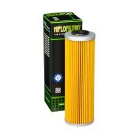 Filtre à huile HIFLOFILTRO HF650 KTM SX450/SX450 ATV/SX 505 ATV