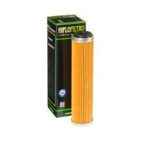 Filtre à huile HIFLOFILTRO HF631 Beta
