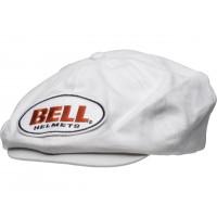 Casquette BELL Stroker Cap blanc