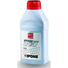 Ipone brake fluid