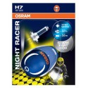 Ampoules Night Racer H7