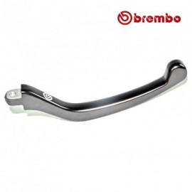 Demi-Levier long pour Brembo RCS