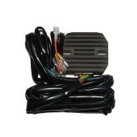 Régulateur ELECTROSPORT Moto Guzzi