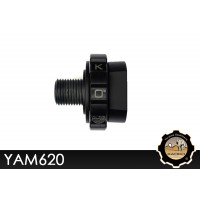 Stabilisateur de vitesse KAOKO Cruise Control Yamaha Ténéré XT660Z