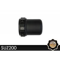 Stabilisateur de vitesse KAOKO Cruise Control Suzuki GSX1300R