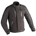 Blouson ixon Krypton Shell HP face