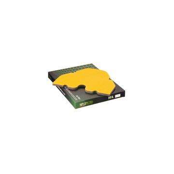 Filtre a air pour ZZR600