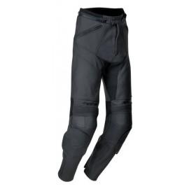 Pantalon ixon volcano