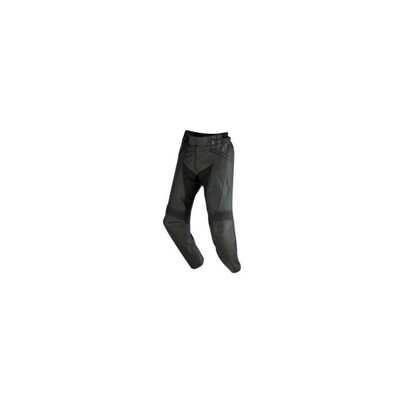 Pantalon ixon tornado