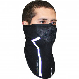FACEMASK FACEFIT FLEECE