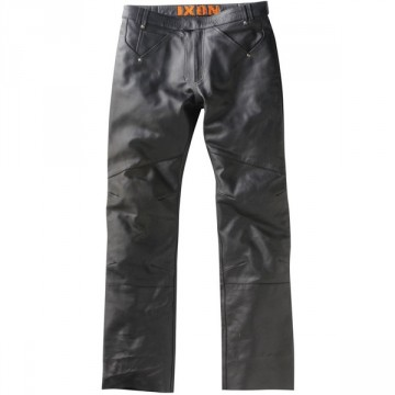 Pantalon ixon rock