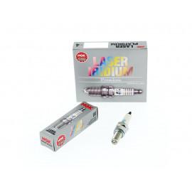 Bougie NGK IMR9C-9H Laser Iridium boîte de 4