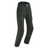 Pantalon ixon ambitious sport
