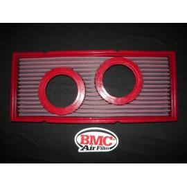 Filtre à air BMC Standard KTM 990