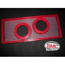 Filtre à air BMC Standard KTM 950