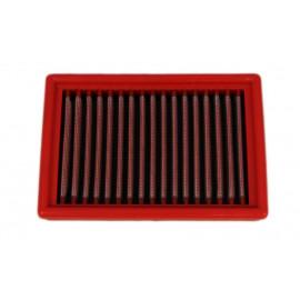 Filtre à air BMC Standard Aprilia RSV1000