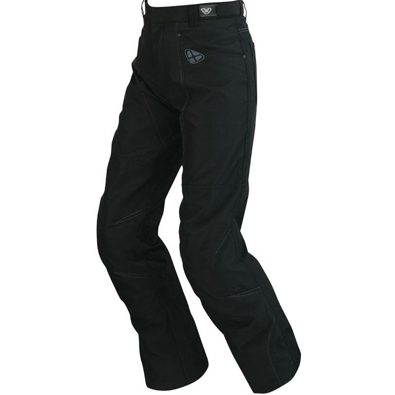 Pantalon ixon challenger