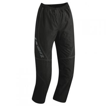 Pantalon ixon strider