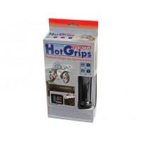 Poignées chauffantes Hot Grips Sport