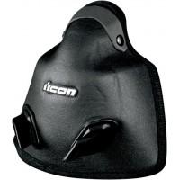 Icon Variant masque anti buée