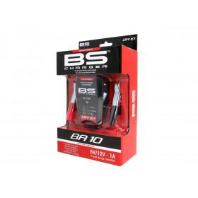 Chargeur automatique BS BATTERY BA10