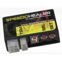 SpeedoHealer V4 Ducati