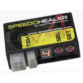 SpeedoHealer V4 Triumph