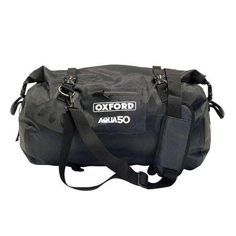 Sac Marin Aqua50 Roll Bag