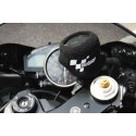 Protection Bocal maitre cylindre Moto GP