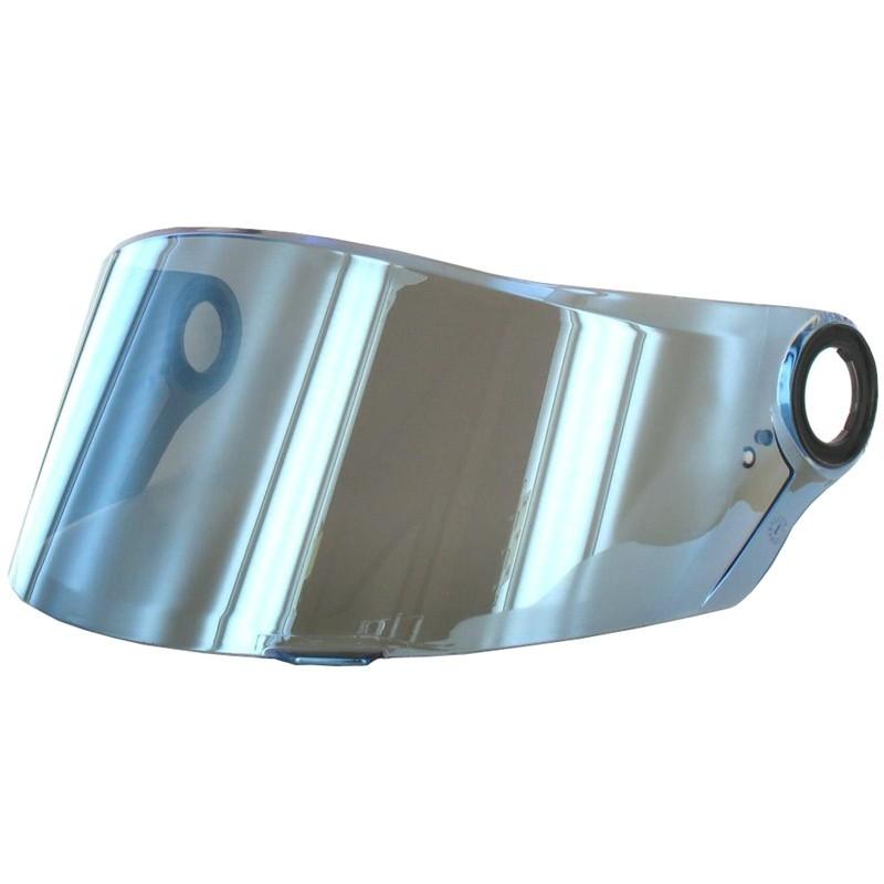 Ecran LS2 FF358/385 irridium bleu